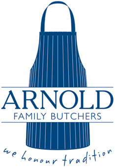 Arnold Family Butchers